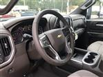 2020 Silverado 2500 Crew Cab 4x4, Pickup #201172 - photo 33