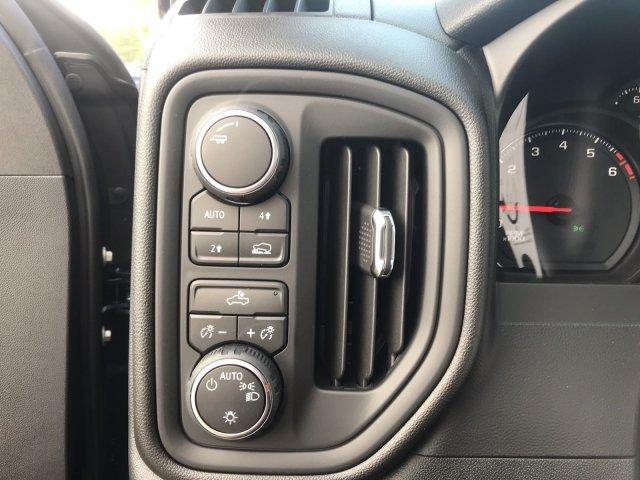 2020 Silverado 1500 Crew Cab 4x2,  Pickup #201224 - photo 25