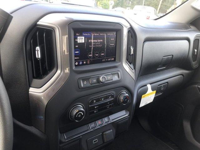 2020 Silverado 1500 Crew Cab 4x2,  Pickup #201224 - photo 30