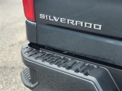 2020 Silverado 1500 Crew Cab 4x2,  Pickup #201224 - photo 17