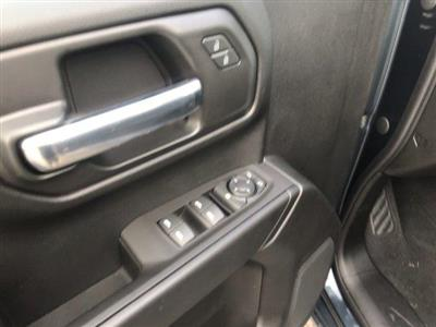 2020 Silverado 1500 Crew Cab 4x2,  Pickup #201224 - photo 22