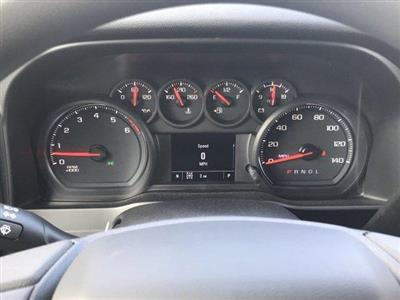 2020 Silverado 1500 Crew Cab 4x2,  Pickup #201224 - photo 28