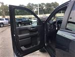 2020 Silverado 1500 Crew Cab 4x2,  Pickup #201224 - photo 21