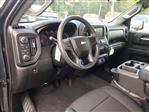 2020 Silverado 1500 Crew Cab 4x2,  Pickup #201224 - photo 24