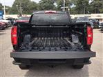 2020 Colorado Crew Cab 4x4,  Pickup #201225 - photo 19