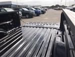 2020 Colorado Crew Cab 4x4,  Pickup #201225 - photo 21
