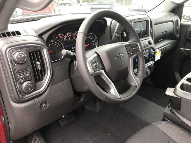 2020 Silverado 1500 Crew Cab 4x2, Pickup #201413 - photo 28