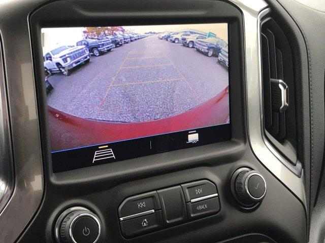 2020 Silverado 1500 Crew Cab 4x2, Pickup #201413 - photo 37