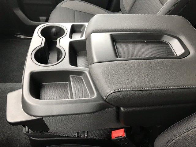 2020 Silverado 1500 Crew Cab 4x2, Pickup #201413 - photo 39