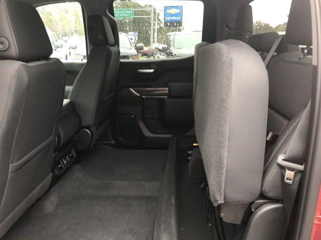 2020 Silverado 1500 Crew Cab 4x2, Pickup #201413 - photo 49