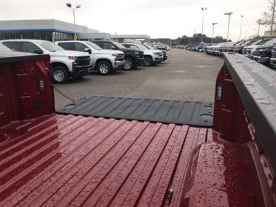2020 Silverado 1500 Crew Cab 4x2, Pickup #201413 - photo 21