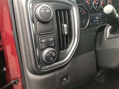 2020 Silverado 1500 Crew Cab 4x2, Pickup #201413 - photo 26