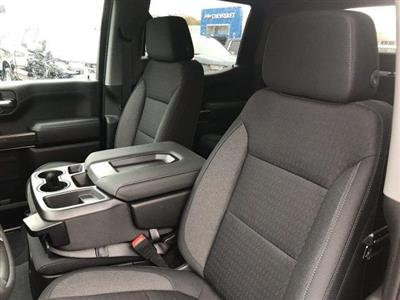 2020 Silverado 1500 Crew Cab 4x2, Pickup #201413 - photo 27