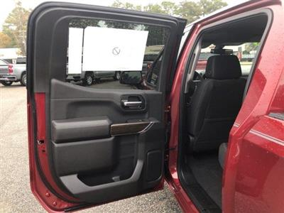 2020 Silverado 1500 Crew Cab 4x2, Pickup #201413 - photo 44