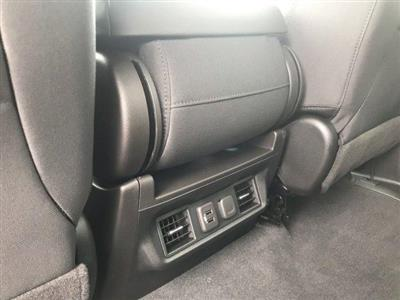 2020 Silverado 1500 Crew Cab 4x2, Pickup #201413 - photo 46
