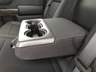 2020 Silverado 1500 Crew Cab 4x2, Pickup #201413 - photo 47