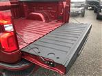 2020 Silverado 1500 Crew Cab 4x2, Pickup #201413 - photo 20