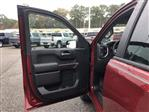 2020 Silverado 1500 Crew Cab 4x2, Pickup #201413 - photo 23