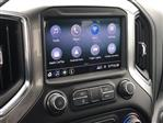 2020 Silverado 1500 Crew Cab 4x2, Pickup #201413 - photo 36