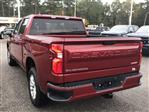 2020 Silverado 1500 Crew Cab 4x2, Pickup #201413 - photo 6