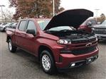 2020 Silverado 1500 Crew Cab 4x2, Pickup #201413 - photo 50
