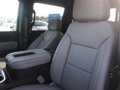 2020 Silverado 2500 Crew Cab 4x4, Pickup #201643 - photo 27