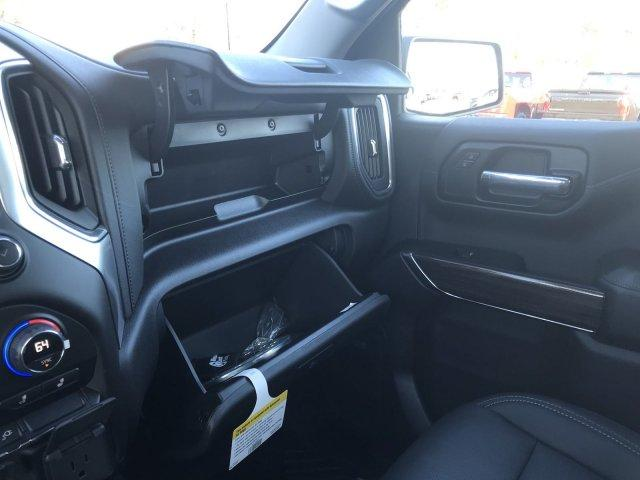 2020 Silverado 1500 Crew Cab 4x4, Rocky Ridge Pickup #201741 - photo 41