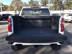 2020 Silverado 1500 Crew Cab 4x4, Rocky Ridge Pickup #201741 - photo 17