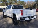 2020 Silverado 1500 Crew Cab 4x4, Rocky Ridge Pickup #201741 - photo 7