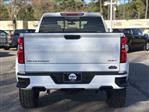 2020 Silverado 1500 Crew Cab 4x4, Rocky Ridge Pickup #201741 - photo 2