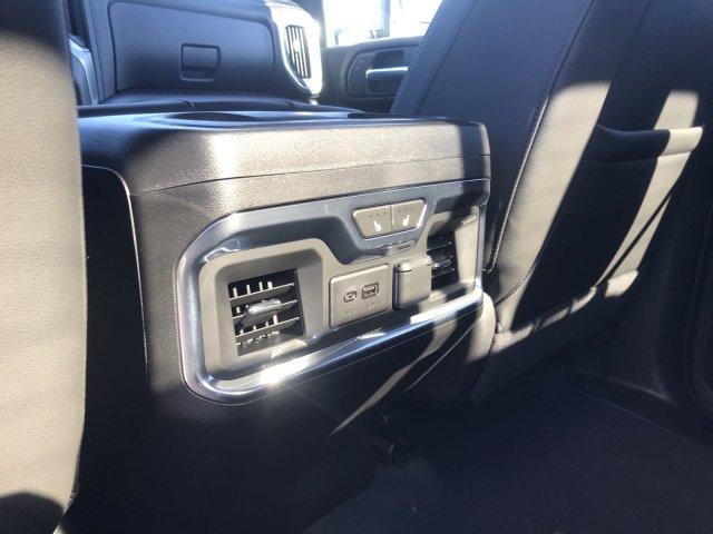 2020 Silverado 2500 Crew Cab 4x4, Pickup #201744 - photo 46