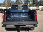 2020 Silverado 2500 Crew Cab 4x4, Pickup #201744 - photo 19