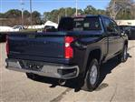 2020 Silverado 2500 Crew Cab 4x4, Pickup #201744 - photo 2