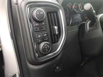 2020 Silverado 2500 Crew Cab 4x4, Pickup #201961 - photo 24