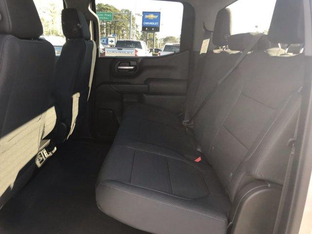 2020 Silverado 1500 Crew Cab 4x4, Pickup #202038 - photo 45