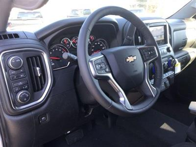 2020 Silverado 1500 Crew Cab 4x4, Pickup #202038 - photo 27