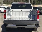 2020 Silverado 1500 Crew Cab 4x4, Pickup #202038 - photo 18