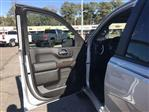2020 Silverado 1500 Crew Cab 4x4, Pickup #202038 - photo 22
