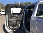 2020 Silverado 1500 Crew Cab 4x4, Pickup #202038 - photo 44