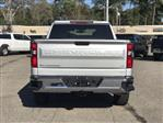 2020 Silverado 1500 Crew Cab 4x4, Pickup #202038 - photo 7