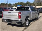 2020 Silverado 1500 Crew Cab 4x4, Pickup #202038 - photo 2
