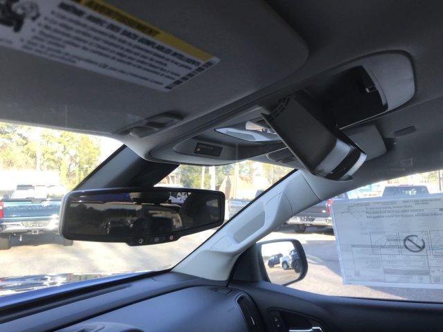 2020 Colorado Crew Cab 4x2, Pickup #202053 - photo 37