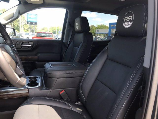 2020 Chevrolet Silverado 1500 Crew Cab 4x4, Rocky Ridge Pickup #202376 - photo 33