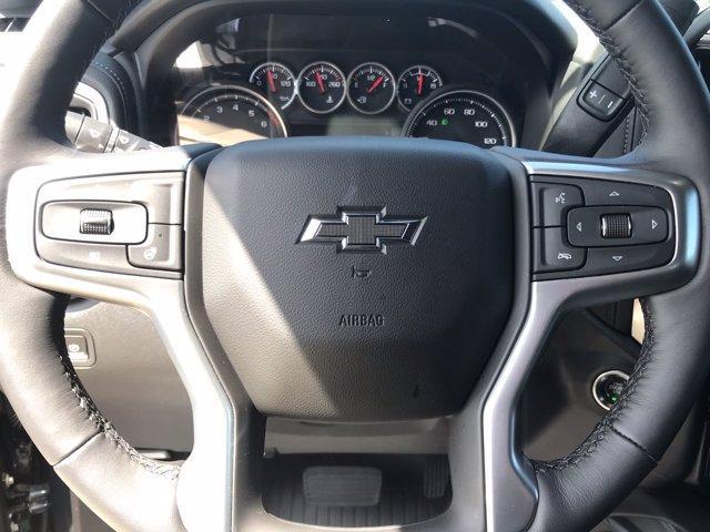 2020 Chevrolet Silverado 1500 Crew Cab 4x4, Rocky Ridge Pickup #202376 - photo 36