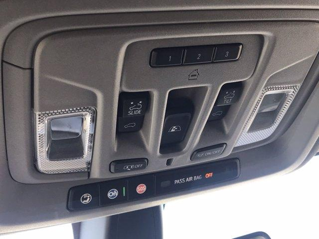 2020 Chevrolet Silverado 1500 Crew Cab 4x4, Rocky Ridge Pickup #202376 - photo 53