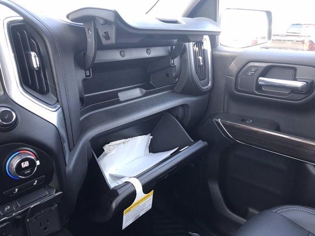 2020 Silverado 1500 Crew Cab 4x4, Rocky Ridge Pickup #202376 - photo 54