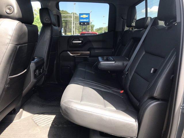 2020 Chevrolet Silverado 1500 Crew Cab 4x4, Rocky Ridge Pickup #202376 - photo 57