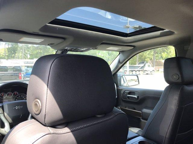 2020 Chevrolet Silverado 1500 Crew Cab 4x4, Rocky Ridge Pickup #202376 - photo 62