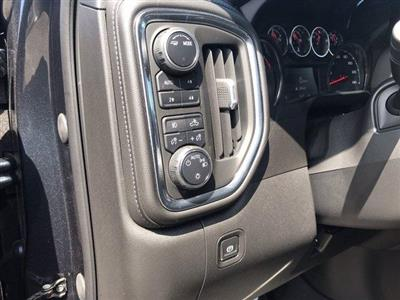 2020 Chevrolet Silverado 1500 Crew Cab 4x4, Rocky Ridge Pickup #202376 - photo 34