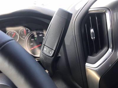 2020 Chevrolet Silverado 1500 Crew Cab 4x4, Rocky Ridge Pickup #202376 - photo 40